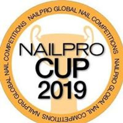 Nailpro Competitions Romania