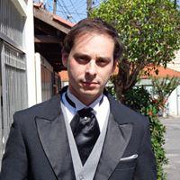 Diego Parma &amp Programa Toque Clovis Ribeiro
