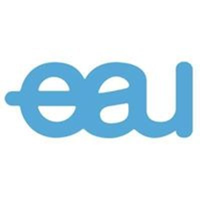 European Association of Urology