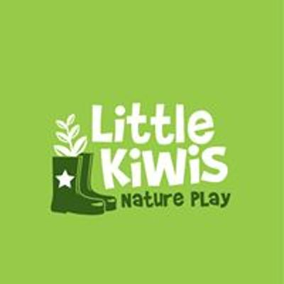 Little Kiwis Nature Play