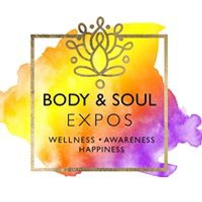 BODY & SOUL EXPOS