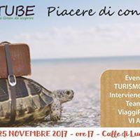 EquoTube a Modena