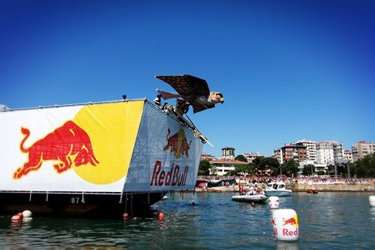 4. Red Bull Uu Gn
