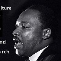 Reaching Racial Reconcilation
