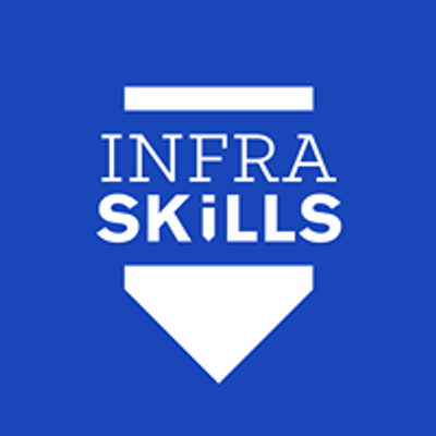 Infra Skills Ltd