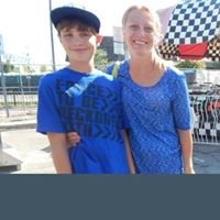 Family Days presented by Kroger &amp Autism Alliance of Michigan