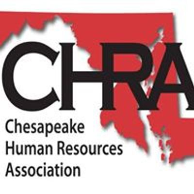 Chesapeake Human Resources Association