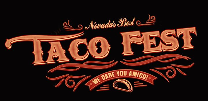 Nevadas Best TACO Fest
