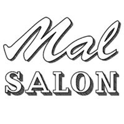 MALSALON
