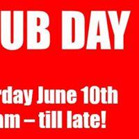 "Waimea Old Boys Rugby Football Club Inc. &quotClub Day"""