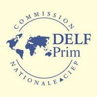 DELF Prim (Level DELF A1) Exam