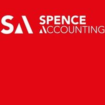 Spence Accounting Limited