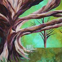 Inspired by nature Design your own with Elaine Quehl