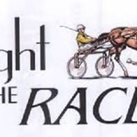 2018 Brown &amp Gold Night at the Races