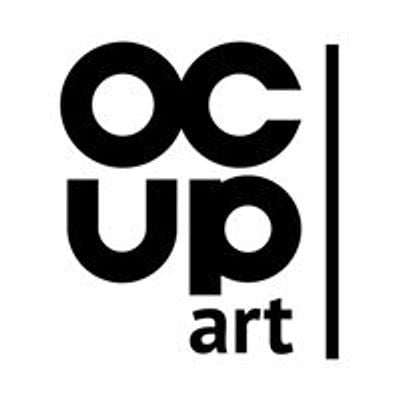 Ocupart