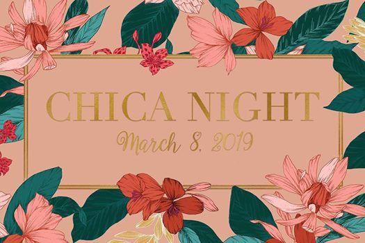 Chica Night
