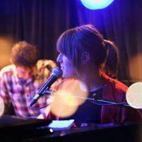 Live Music - Tessa Jenison of the Short Films