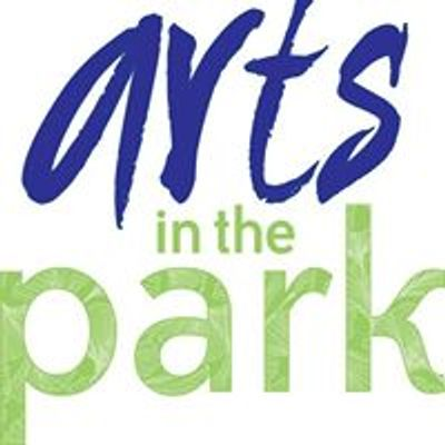 NSP Arts in the Park