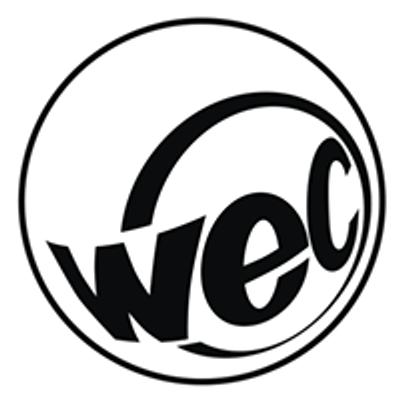 WEC IMM Eastern Europe