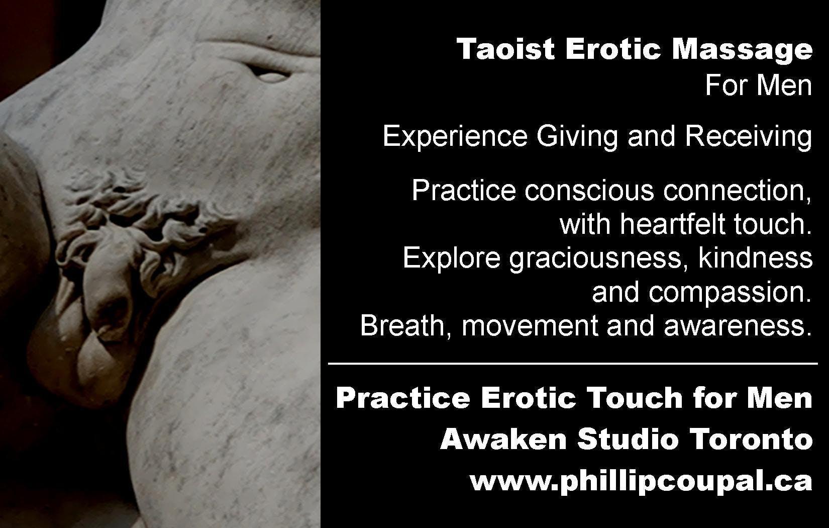 thai erotik body to body massage odense