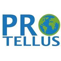 Protellus