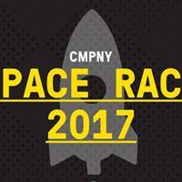 CMPNY Space Race 2017