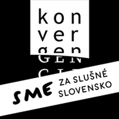 Festival Konvergencie