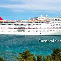 5 Day Western Caribbean Cruise 240