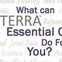 FREE Essential Oils 101