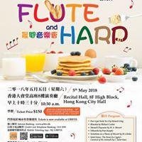 Hong Kong Flute Academy