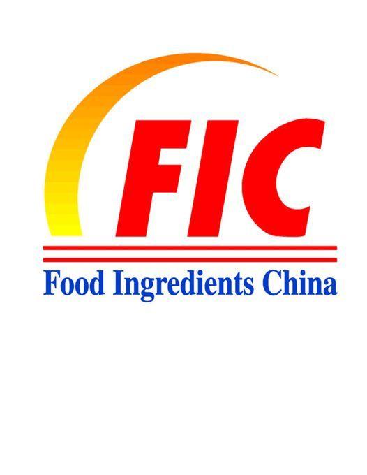 Food Ingredients China (FIC) 2019