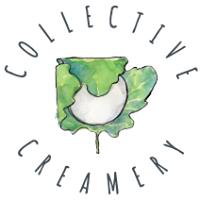 Collective Creamery