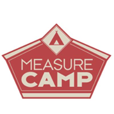 MeasureCamp Brussels