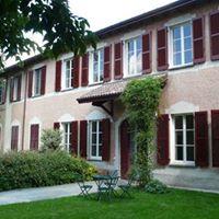 Invito in Villa Apericena e concerto nei giardini