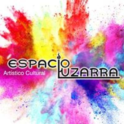 Espacio Luzarra