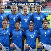 Forza Azzurre  Portogallo - Italia