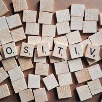 LifeTalks - Appreciate the Postives