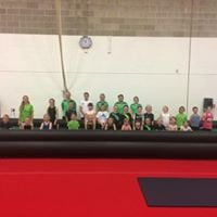 August Summer Holiday Camps