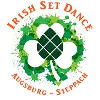 Irish Set Dance Augsburg/Steppach