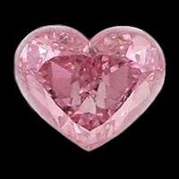 Crystal Healing Level 1