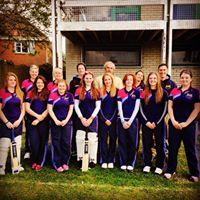 Brockhampton Ladies Open Trials