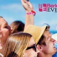 Berkshire Events Big Weekend