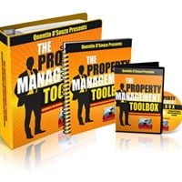The Complete Property Management Course