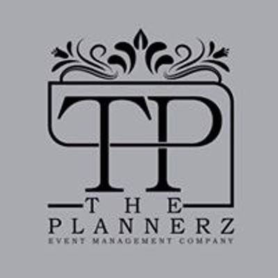 The Plannerz