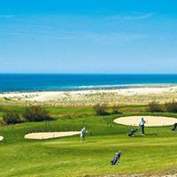 Pr-inscription Stage de Golf