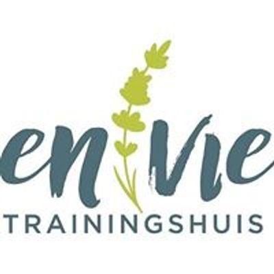 Trainingshuis En-Vie