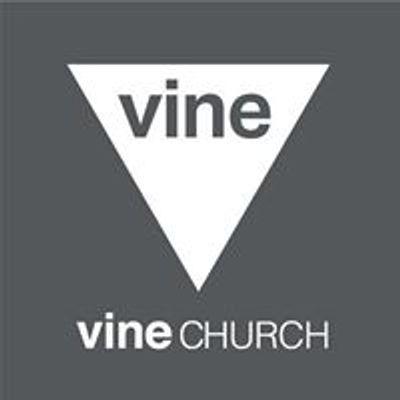 The Vine Church