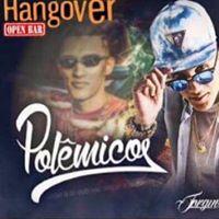 HANGOVER - Part 2