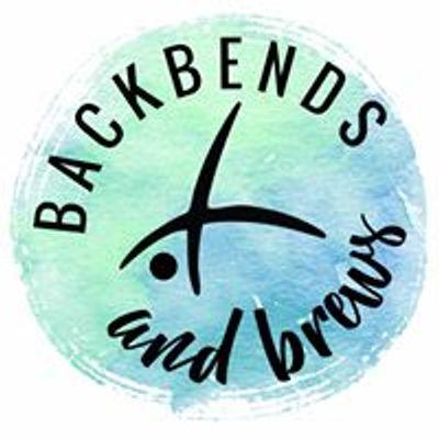 BackbendsandBrews