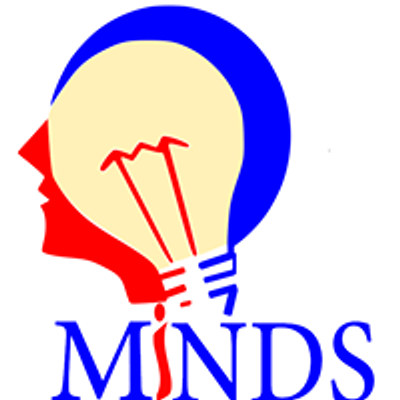 Minds Learning & Development  Services